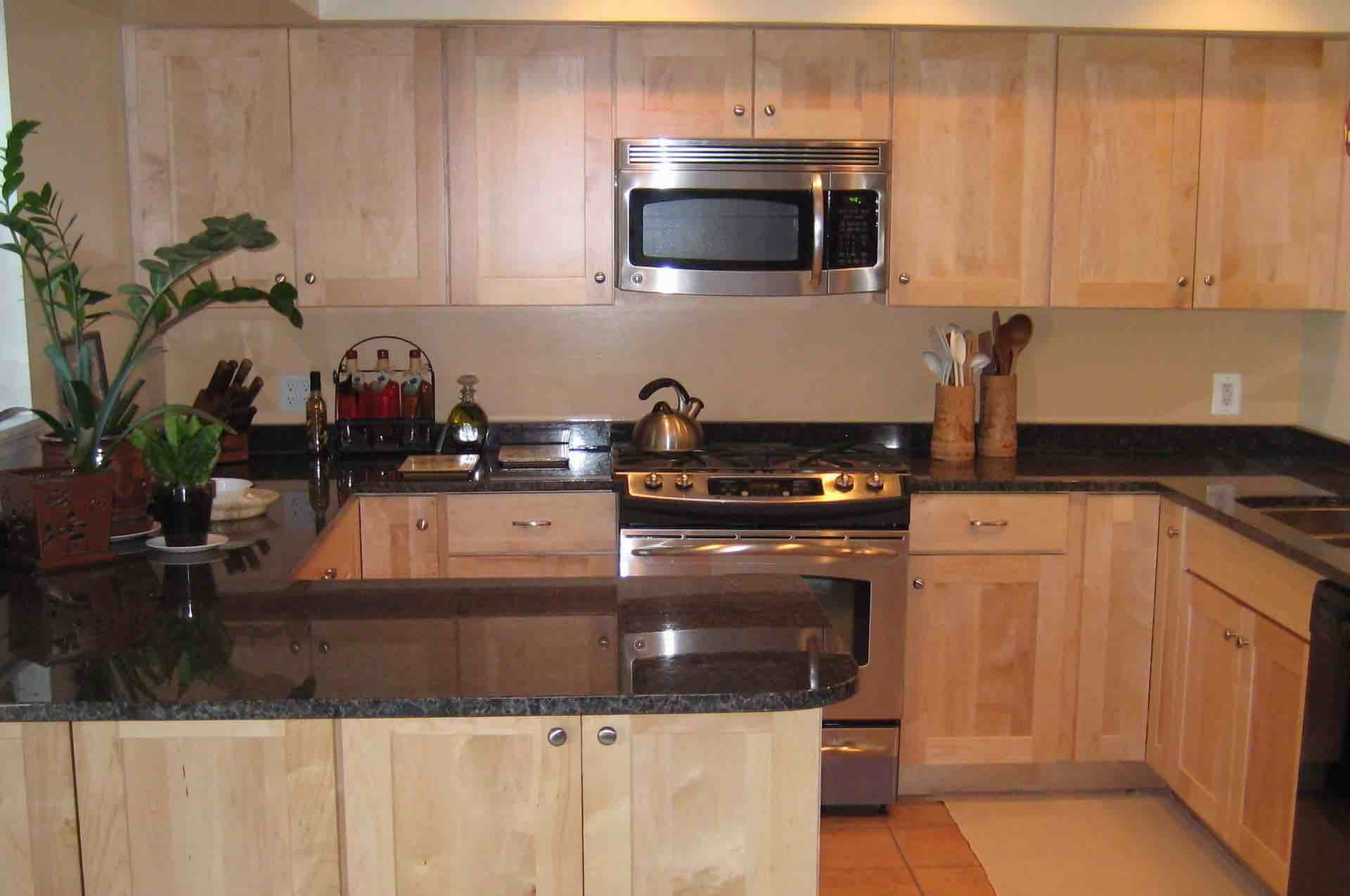 Kitchen And Bathroom Remodelers In Pa Lafayette Hill Remodelers